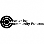 Center for Community Futures
