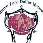 Maine Time Dollar Network