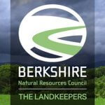 Berkshire Natural Resources Council