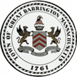 Great Barrington Agriculture Commission