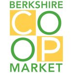 Berkshire Co-Op Market
