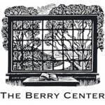 The Berry Center