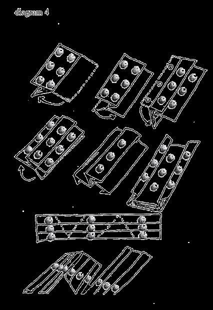 amory lovins diagram 4
