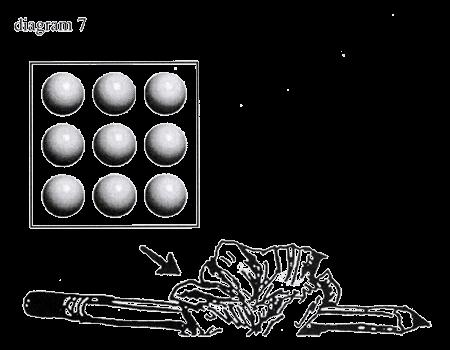 amory lovins diagram 7