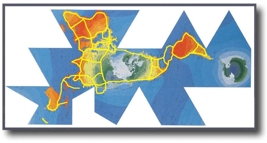 Watsonmap6