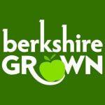 Berkshire Grown