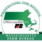 Berkshire County Farm Bureau