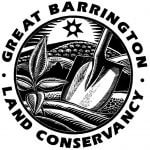 Great Barrington Land Conservancy