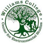 The Center for Environmental Studies