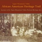 Upper Housatonic Valley African American Heritage Trail