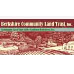 Berkshire Community Land Trust